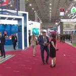 «Армия-2020»: Минобороны РФ планирует заключить контракты на сумму более триллиона рублей