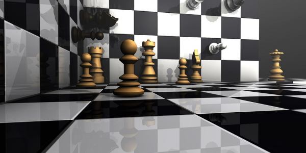 Сборная России завоевала золотые медали Всемирной шахматной онлайн-олимпиады