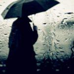 В четверг в Латвии ожидается дождь
