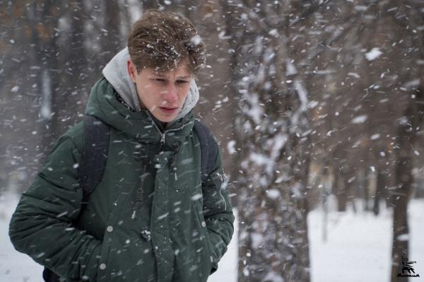Новый фильм Валерия Тодоровского представит Россию на Московском международном кинофестивале