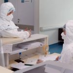 О коронавирусе в Литве сегодня, 5 августа