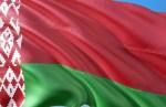 Россия настаивает на освобождении задержанных в Белоруссии граждан
