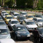 Налоговое бремя на автотранспорт существенно увеличится