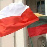Литва и Польша возобновляют соглашение о высшем образовании