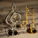 Международный конкурс детской песни на русском языке запущен в Танзании
