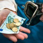 Минблаг Латвии объявил, как и насколько в этом году повысят пенсии