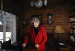 Поэт Юрий Энтин отмечает 85-летие