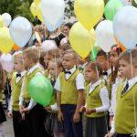 В школах Латвии ученикам первых трех классов не будут ставить оценки