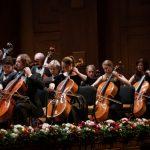 Седьмая симфония Шостаковича прозвучит в Пловдиве