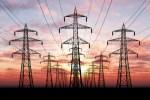 Цены звереют: на треть подорожала электроэнергия в Латвии всего за неделю