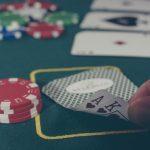 Эстонец впервые стал чемпионом мира по покеру