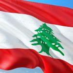 Соотечественники запустили волонтёрский проект помощи Ливану
