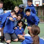 Times: банды, наркотики и холодное оружие — британские школы обеспокоены ростом преступности среди учеников