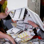 Евросоюз обратился к Гонконгу из-за переноса выборов