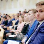 Финалы WorldSkills Russia ближайших лет пройдут в Уфе, Санкт-Петербурге и Великом Новгороде