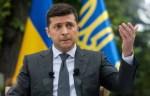 Президент Украины негативно оценил передачу в Москву россиян, задержанных в Минске