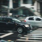 Полиция – родителям: поговорите с детьми о дорожном движении!