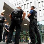 Вечерње новости Сербия : просто ищется повод для санкций. За «заботой» Запада о Навальном кроются другие мотивы
