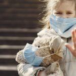 Уровень заболеваемости растет в основном из-за вспышек в Тарту