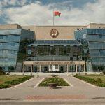 Верховный суд Белоруссии отказался заводить дело об итогах выборов