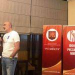 Летняя театральная школа «Шекветили – 2020» открыта