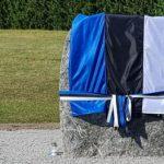 Александр Брод осудил установку в Эстонии памятника «лесным братьям»