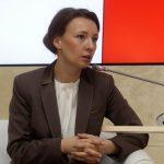 Россия готовится вывезти из Сирии больше 120 детей
