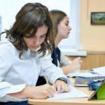 Школы ДНР переходят на российские образовательные стандарты