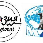 В рамках «Евразия Global» состоится мастер-класс сотрудника МДС