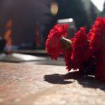 Посольства РФ в 53 странах следят за состоянием памятников и воинских захоронений