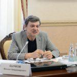 Платоновскую премию получит создатель одноимённого фестиваля