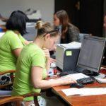 В этом году в Латвии рекордное число абитуриентов