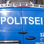 Полицией Эстонии задержаны за сутки 30 нетрезвых водителей