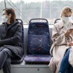 Доска жалоб: чувствую негативное отношение из-за использования защитной маски