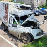Автомобиль водителя, погибшего в ДТП с Ефремовым, признан технически исправным
