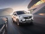 АВТОВАЗ начал выпуск «молодежной» версии Lada XRAY