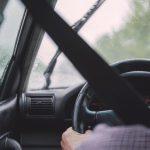 18 052 нарушения: в июле на дорогах Эстонии было неспокойно