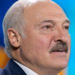 Страны Балтии вводят санкции против руководства Беларуси