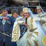 «Не такая Россия»: жители десяти стран поговорят о Кавказе