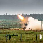 Делегации почти сотни стран приедут на форум «Армия-2020»