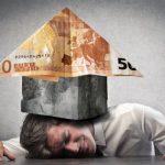В Латвии пытаются остановить неконтролируемый рост налога на недвижимость