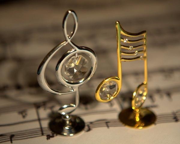 «Мелодия» издала сочинения Гии Канчели к юбилею композитора