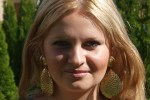 Освоить госязык русскоязычным школьникам Эстонии мешает низкий уровень его преподавания