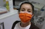 За сутки выявлено всего 2 новых случая заражения коронавирусом