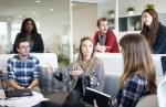 SEB: женщины на рынке труда более скромны в своих ожиданиях