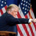 Назад в кандидаты: какие факторы могут помочь Трампу одержать победу на выборах