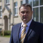 Новый генпрокурор Латвии пообещал завершить с десяток громких уголовных дел