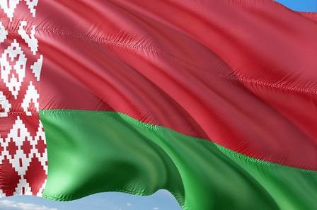Белоруссия усиливает охрану государственной границы