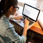Все абитуриенты получат доступ к сервису «Поступление в вуз онлайн