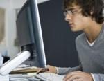 80 процентов вузов РФ подключатся к сервису «Поступление в вуз онлайн» к 2024 году